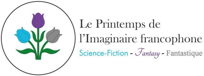 printemps-de-limaginaire-francophone